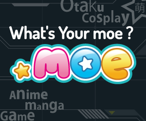 What's Your Moe?